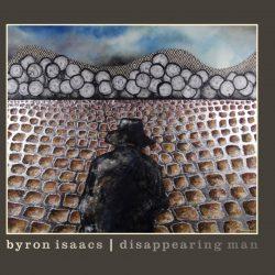Byron Isaacs