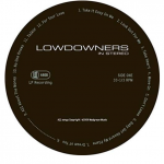 Lowdowners album